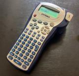 Aparat etichetat DYMO LabelPoint 350 portabil