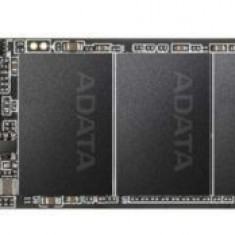 SSD A-DATA SX6000 Lite, 512GB, M.2, PCI-Express 3.0 x4
