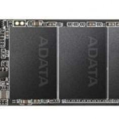 SSD A-DATA SX6000 Lite, 256GB, M.2, PCI-Express 3.0 x4