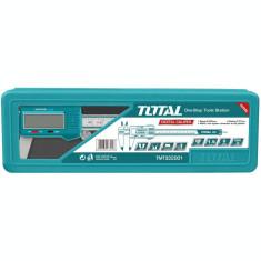 Subler Digital - 0-200mm