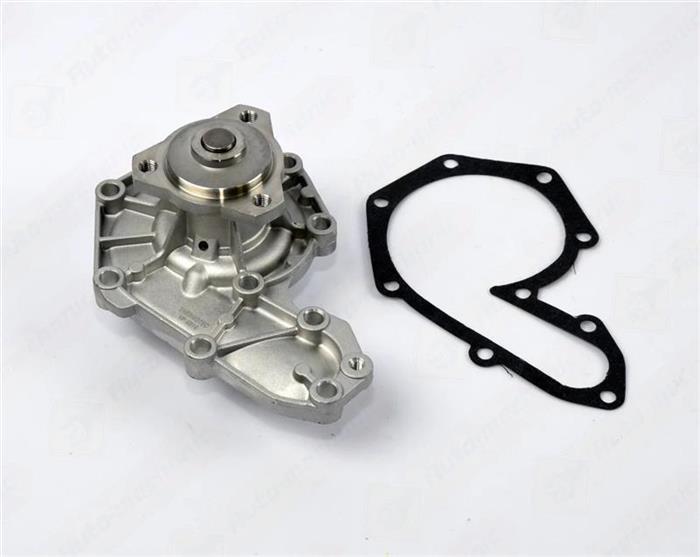 Pompa apa Dacia Papuc diesel 1.9, Solenza diesel 1.9 7435