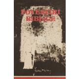 Povestiri biblice (1990)