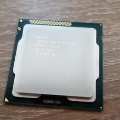Procesor Intel Core i3-2130,3,40Ghz,3MB,Socket 1155, 2