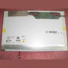 LG Philips LP141WX5-TLC1 14.1'' 1280 x 800 LED 0G022H