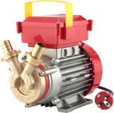 Pompa vin ROVER BE-M 20, 0,5 CP/ 2850 rpm, 1700l/h