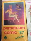 Cumpara ieftin Perpetuum Comic 87