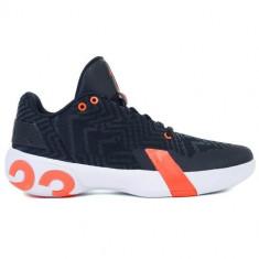 Pantofi Barbati Nike Jordan Ultra Fly 3 Low AO6224008