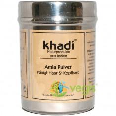Amla Pudra 150gr