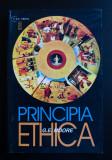 G.E. Moore - Principia Ethica