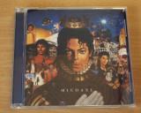 Cumpara ieftin Michael Jackson - Michael CD (2010), sony music