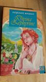 Divina Zephyrine- Jacqueline Monsigny