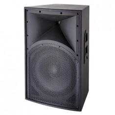 BOXA SONORIZARE 12 inch 200W MAX