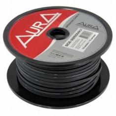 Cablu boxe AURA SCE 2250 MKII, 2x2,5mm2 (14AWG), 75M\rola