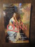 Cumpara ieftin Păcătosul conte Kilmartin (Seria Bridgerton) - Julia Quinn
