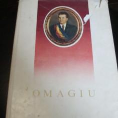 Omagiu - Tovarasului  Nicolae Ceausescu -1982