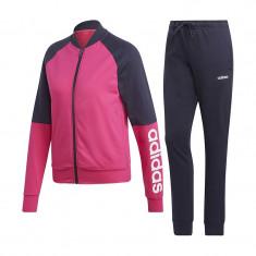 Trening AdidasCo Mark - DV2437