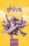 Cumpara ieftin Shiva. Legenda marelui Zeu. Povestiri si invataturi din Shiva Mahapurana/Mataji Devi Vanamali, Atman