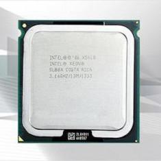 Procesor server Intel Xeon Quad SLBBA X5460 3.16Ghz LGA 771