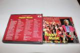 [CDA] James Last and his Orchestra - Happy Songs - 4CD Boxset