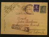 1944-C.P. circ. -CENZURAT Constanta 3