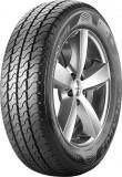 Cauciucuri de vara Dunlop Econodrive ( 225/70 R15C 112/110S ), R15