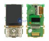 Display  Pentru Samsung D720
