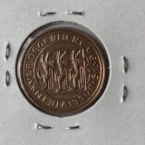 P583 GUERNSEY 2 NEW PENCE 1971