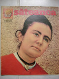 Revista Sateanca  nr.4-1973