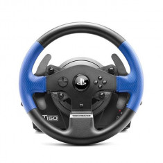 Volan Gaming Thrustmaster T150 Rs Pro Force Feedback Wheel Ps4 Ps3 Pc