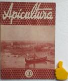 Revista Apicultura 9/1959