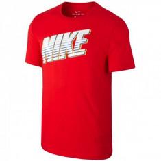 Tricou Nike M NSW TEE Nike BLOCK