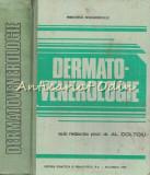 Dermatovenerologie - Redactia: Al. Coltoiu