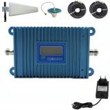 Cumpara ieftin Amplificator Semnal GSM iUni KD17M-GSM, 900 MHz