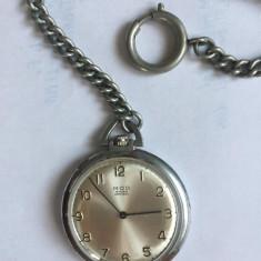 Ceas de buzunar, mecanic ,,Mod''