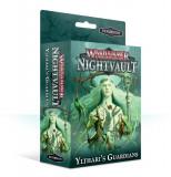Pachet Miniaturi, Nightvault Ylthari's Guardians