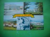 HOPCT 48914 VALEA JIULUI-JUD HUNEDOARA   -NECIRCULATA