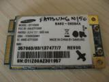 Modul 3g laptop Samsung N150, WWAN GT-Y3300, BA92-06064A