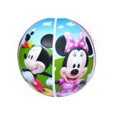 Minge plaja Mickey Mouse Bestway, 35 x 35 cm