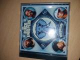 CD THE BLACK EYED PEAS ELEPHUNK