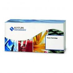Toner Compatibil Toshiba Katun Performance Cyan T-FC28EC 550G E-STUDIO 2330C