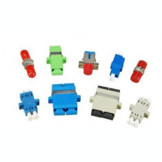Conector FC/PC MM (FC/PC MM)