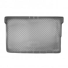Covor portbagaj tavita Opel Meriva B 2011-> AL-221019-15