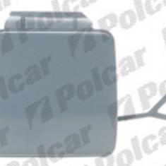 Capac bara carlig remorcare Volkswagen Polo Gti (6R) 08.2009- Fata 6R0807241Bgru