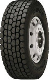 Anvelope camioane Hankook DW06 ( 315/80 R22.5 156/150L )