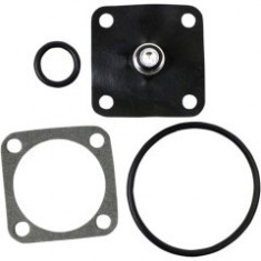 Kit reparatie robinet benzina K+S Technologies Suzuki GSX-R1100 Cod Produs: MX_NEW 07050142PE