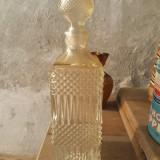Sticla pentru bautura