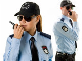 Curs Agent de Securitate Profesional Academy