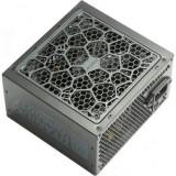 Sursa Segotep GP600T 500W