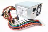 Sursa PC FUJITSU Siemens S26113-E522-V50 DPS-210GB 300W