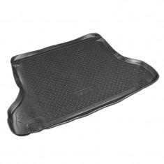 Covor portbagaj tavita Audi A4 B5:8D 1996-2001 combi/break AL-151019-1